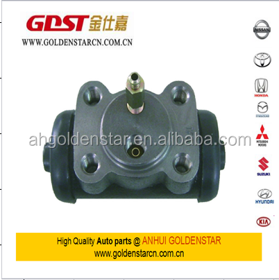 Auto Brake Wheel Cylinder 47550-1150, truck spare parts,for HINO PARTS