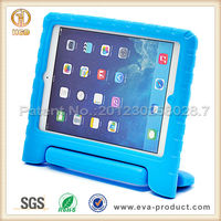 For Best iPad Air Protective Case With Stand