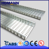 Good Quality Galvanized Outdoor Flexible Perforated