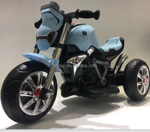 New hot selling kid battery power motorcycle with MP3,electric motorcycles for kids