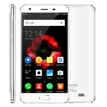 OUKITEL K4000 Plus, 2GB+16GB large capacity low price and high quality mobile phone or latest 5g mobile phone