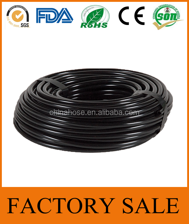 JG Insulative Black PVC Cable Wire Casing,PVC Electrical Wire Casing