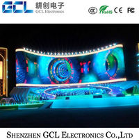 led display full sexy xxx movies video/hd xxx sex video china led display