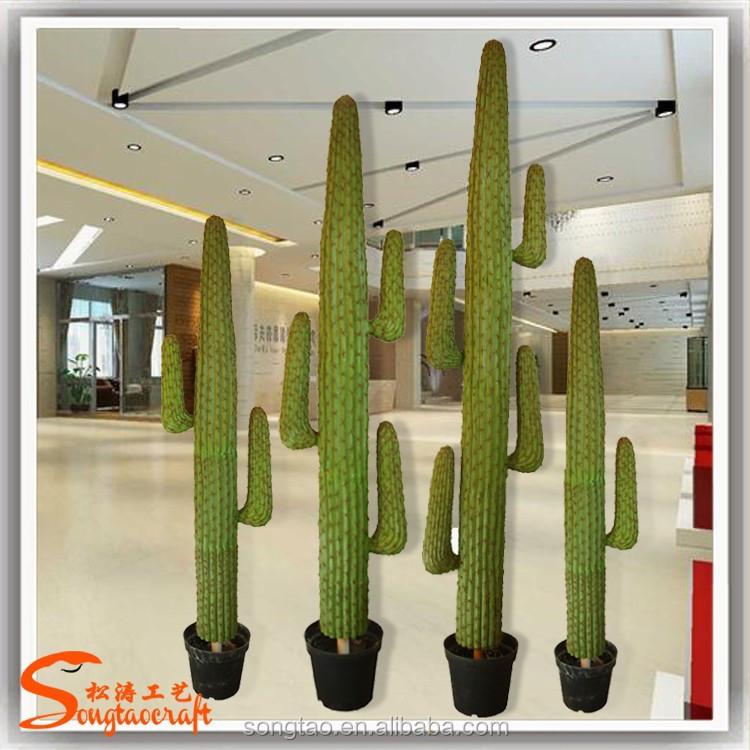 spezielle design alle arten von k nstliche zierpflanzen
