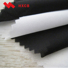 3510 polyester fusing Clothing & Clothes interlining
