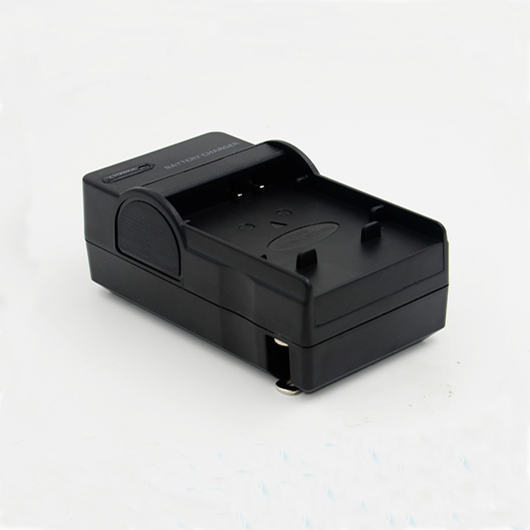 digital camera camcorder battery charger