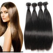 LeYuan couture virgin shop 24 inch human braiding balayage remy hair