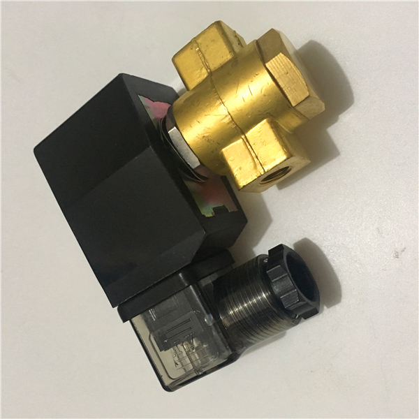 hydraulic oil pressure regulating valve hydraulic flow meter needle valve industrial water valve