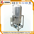 Cheap import products ship oil purifier import cheap goods from China
