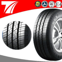 japanese tire brands Passager car tire 235/65R18 bajaj three wheeler price