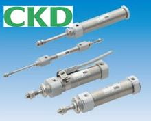 AIR CYLINDER CKD FOR JAPAN QUALITY(SMC CKD KOGANEI TAIYO PARKER PISCO CHIYODA)