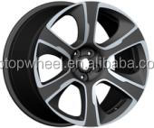 20 21 22 inch replica wheel 5x120 HOT SALES alloy wheels for ROVER RANGE rims wheels