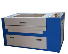 Co2 laser Cutter 50w Industry Equipment 3050 Cheap Laser Engraving Machine