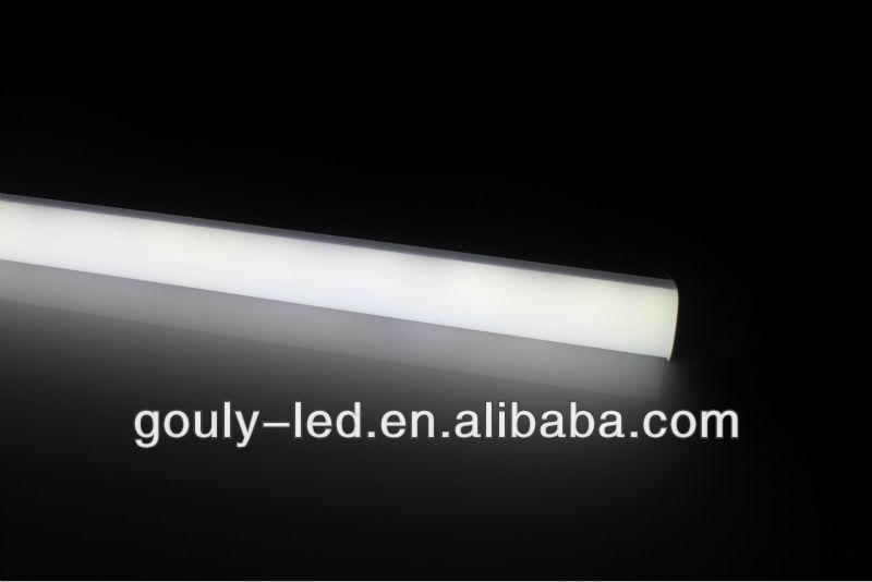 18W energy saving T8 led tube www red tube com