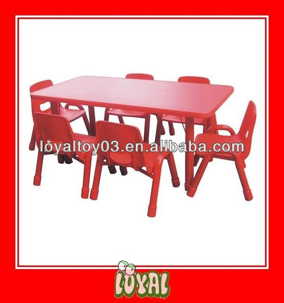 LOYAL BRAND baby shower chairs for rent