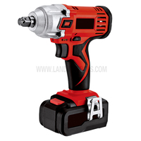 Impact Wrench 18 V,Power Tools Drill Cordless Drill China