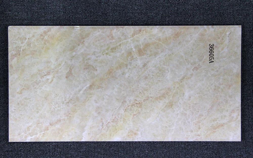 300x600 Italian Ceramic Tiles Price Kitchen Wall Tile Discontinued Tile Buy Italian Ceramic