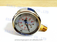 All stainless steel oil flow meter manufacturer