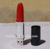 channel lipstick usb