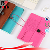 school notebook machine/leather notebook/school notebook cover designs