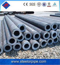 Best price mechanical properties st52 steel tube