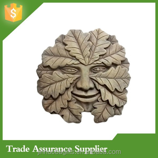 2015 quanzhou garden foot stepping stone garden ornament
