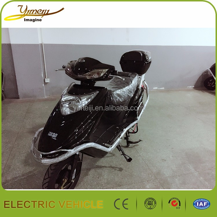 New environmental protection vespa electric multi-purpose scooter