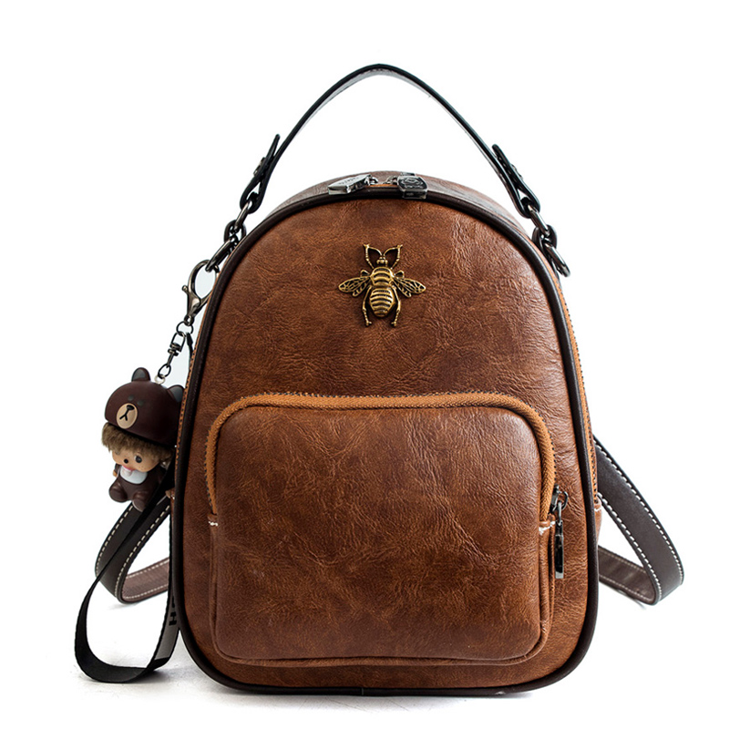 a759719b86c1 China Backpack Fashionable