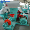 shrimp feed floating fish feed pellet machine