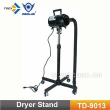 Professional Dog Hair Dryer with Stand TD-901T