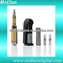 high end e-cigarette,e-cigarette lanyard,e-cigarette atomizer parts