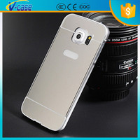 2015 Wholesale hard pc mirror design cell phone cases cover for samsung galaxy note 3