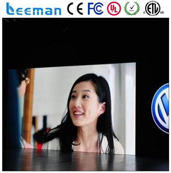 led giant <strong>video</strong> displays full color <strong>video</strong> board led display
