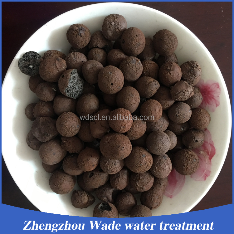 Clay Pebbles For Pot Plants, Clay Pebbles For Pot Plants Suppliers And  Manufacturers At Alibaba.com