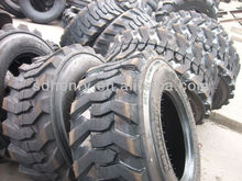 Industrial tractor tire R4 10.5/80-18