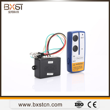 china wholesale market agents dc5v- 24v rgbw led controller