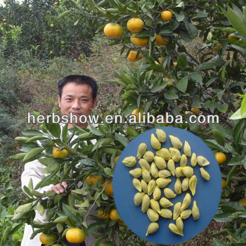 Organic citrus seeds for sale
