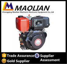 Good price of truck diesel engine with good price