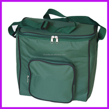 Factory direct Promotional big size cooler bag