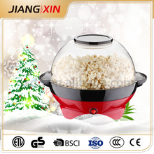 stir crazy popcorn maker with salt manufacturer