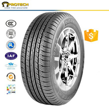 2015 CHINESE CHEAP CAR TIRES 195 65 15