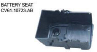 OEM CV461-10723-AB FOR FORD FOR KUGA(ESCAPE) 2013 SERIES Auto Car battery seat