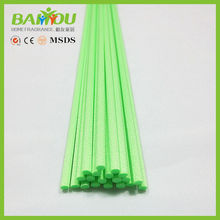best room fragrance trade assurance synthetic fiber reed diffuser sticks