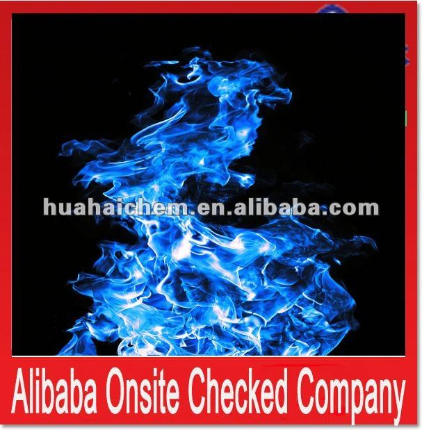 Flame Retardants car battery chemicals
