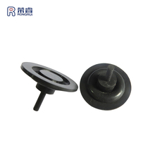 Direct Price Silicone O Ring Black Rubber Gasket