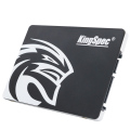 "KingSpec 2.5"" SATA3 90GB SSD Solid State Drive Fast Speed HDD for Laptop"