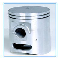 GOOD PISTON AND OTHER PISTON KITS Y125Z