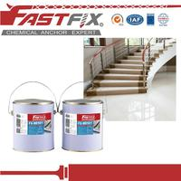 marble glue for outside use epoxy cement materials prices beige floor tile liquid nails construction adhesive