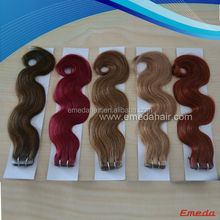 Factory Wholesale Price/European Hair Color Brand