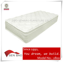 Super Dreamland Pillow Top Bonnell Spring Mattress